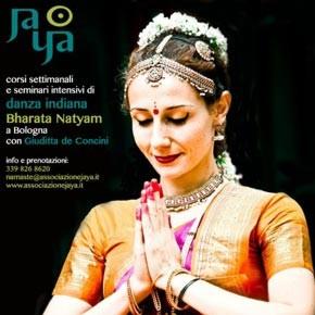 evento-danza-barhata-natyam-giuditta-de-concini