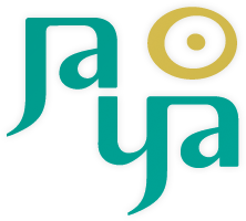 Associazione Jaya