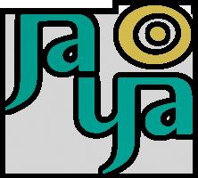 Associazione Jaya