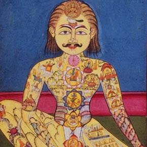 Ottavo seminario intensivo di Yoga Kundalini
