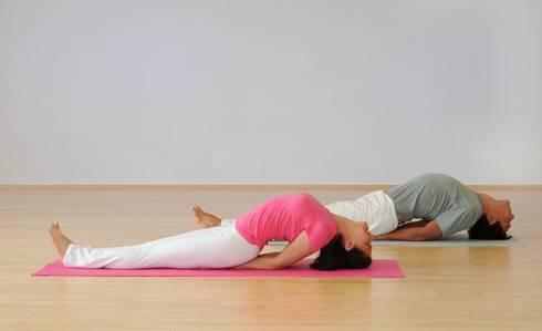 yoga_fish_posture