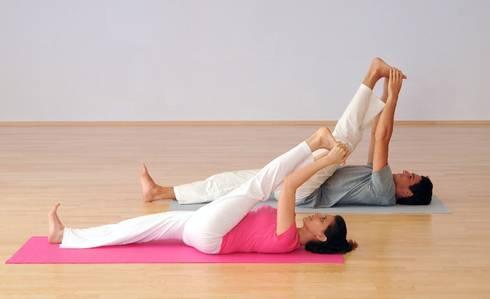 yoga_leg_exercises