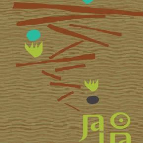 WELCOME TO JAYA • Una goccia di pratica vale più di un mare di teoria